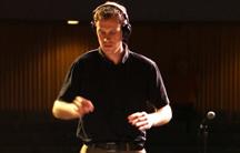 Matt-Frost-Director-FH