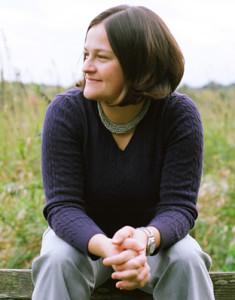 Andrea-Reinkemeyer
