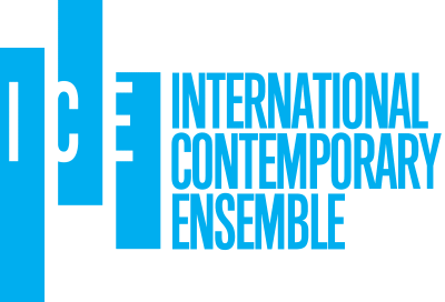 Composer Workshops with the International Contemporary Ensemble (ICE)