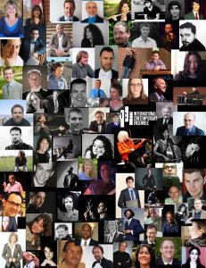 CSIC-Composers-11-2014