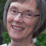 Michele Winter bio photo